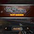 Tải game Cuộc Chiến Chống Thây Ma 3D việt hóa cho điện thoại java