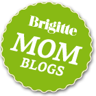 Silvermoon bei Brigitte MOM Blogs