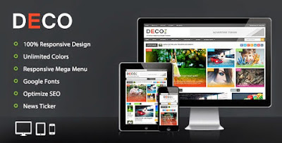 deco-mag-blogger-template