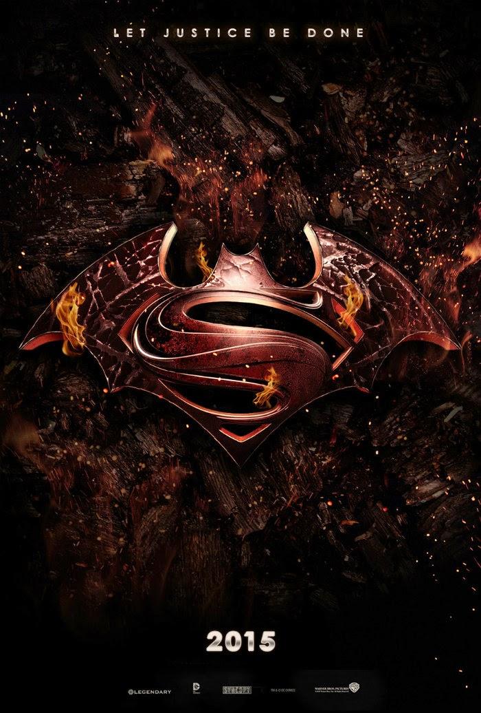 batman, superman, 2015, zack snyder