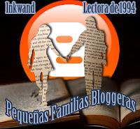 http://inkwand.blogspot.com.es/2015/10/pequenas-familias-bloggeras.html