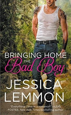 https://www.goodreads.com/book/show/22461480-bringing-home-the-bad-boy