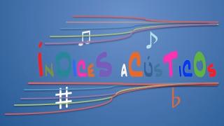Dictado nº 7 para 1º Profesional (2014-15 nº1)