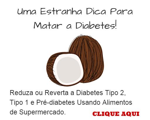 Programa Diabetes Controlada