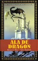 http://3.bp.blogspot.com/-IKW8HTmtwMc/Tzkd0DrsgFI/AAAAAAAAAZ8/tGAyrZgA8Ao/s1600/ala+de+dragon.jpg