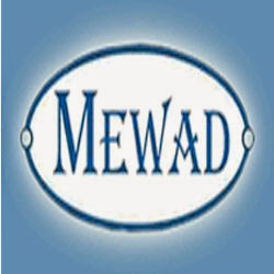 Mewad Equipments