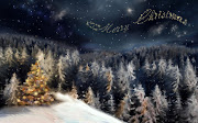 Weihnachten Wallpapers 2012