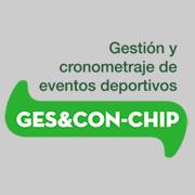 CRONOMETRAJE DE EVENTOS