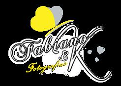Fabiano & K Fotografias