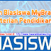 Biasiswa MyBrainSc KPT
