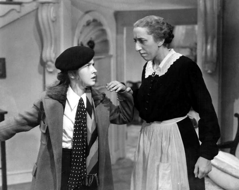 Margaret-Hamilton-right-and-Bonita-Granville-in-These-Three-1936.jpg