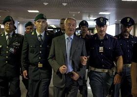 Bentornato Fabio!