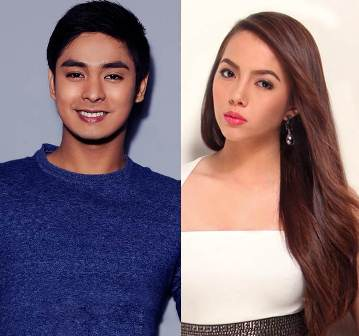 A Moment in Time Starring Coco Martin and Julia Montes Opens February 13
