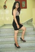 Lehitha Namburi glamorous photos-thumbnail-16