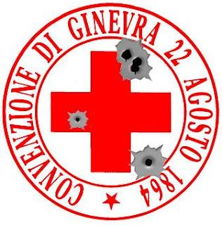 Carot One Fabriziolo - Recensione - Pagina 4 Sparare+sulla+croce+rossa