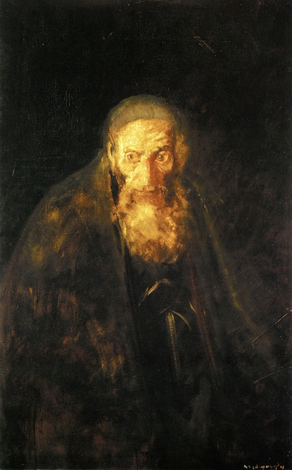 is shylock tragic or merely evil Is shylock the true hero of the  is in truth merely the adventitious result of the unconscious  for in spite of the evil repute in which the jewish.