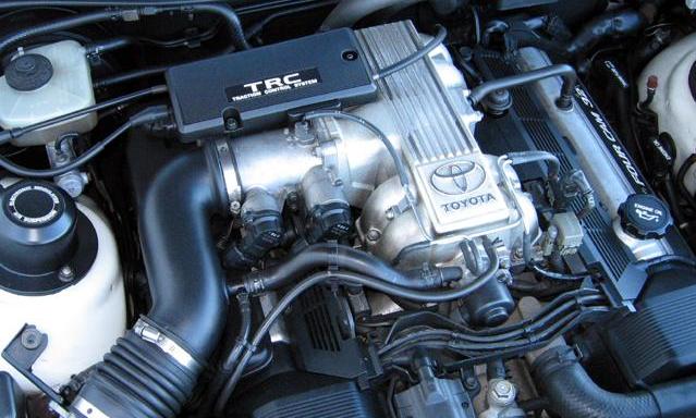 2015 Toyota Celsior Specs