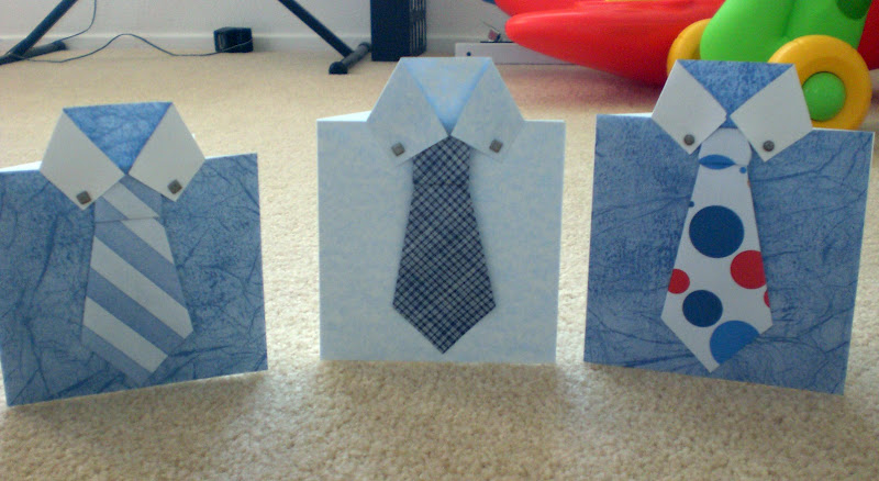 g rated  origami tie father u0026 39 s day cards