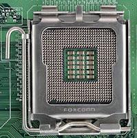 slot+processor