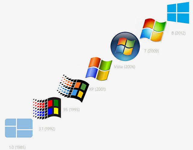 windows logo large verge medium landscape