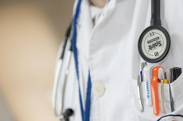 Faktor Penyebab Jantung Koroner & Cara Mengatasi Penyakit Jantung Koroner