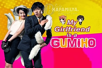 http://bidakapamilya.blogspot.com/2014/03/my-girlfriend-is-gumiho-returns-on-abs.html