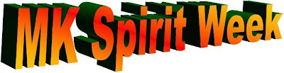http://baptistmissionarywomen.blogspot.com.au/2014/01/mk-spirit-week.html#.UvmwZqxWEeE