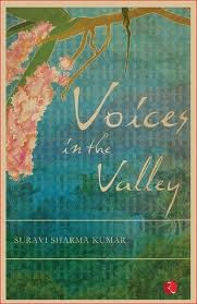 Voices in the Valley Picture 2