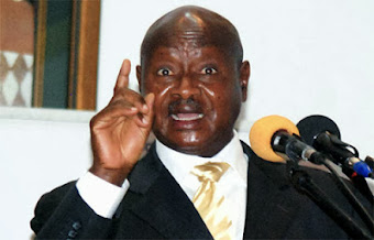 ANTI-HOMOSEXUALITY LAW TAKES EFFECT IN UGANDA