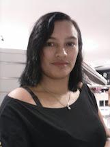 Heloisa Pinheiro
