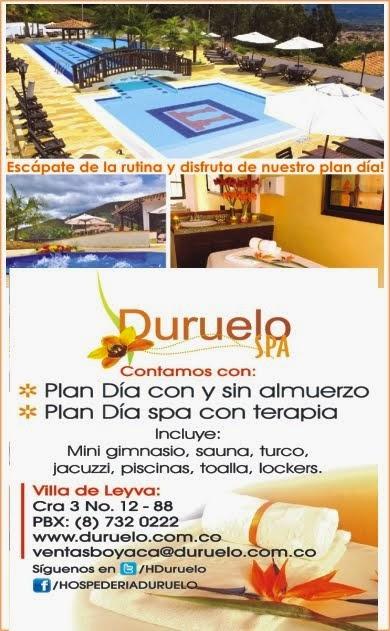 DURUELO