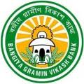 Bangiya Gramin Vikash Bank at www.freeokrinews.com