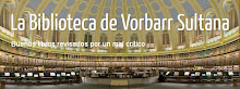 Mi blog sobre libros