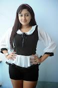 Anjana Deshpande sizzling stills-thumbnail-9
