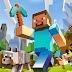 Minecraft Filmi Görüşülüyor