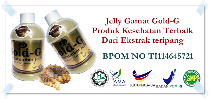 Obat Herbal Cacar Air