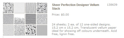 http://www.stampinup.com/ECWeb/ProductDetails.aspx?productID=138639&dbwsdemoid=50776
