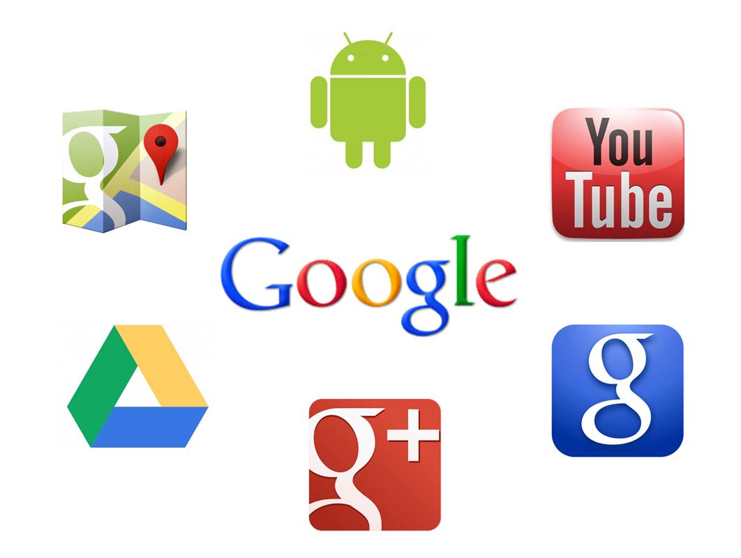 bí quyết điều hành của google