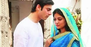 مسلسل حب عبر الحدود باكستانى ,صور مسلسل حب عبر الحدود كامل مدبلج,قصة مسلسل حب عبر الحدود