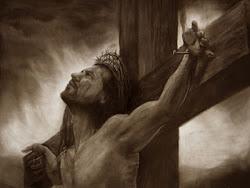 Signum Crucis