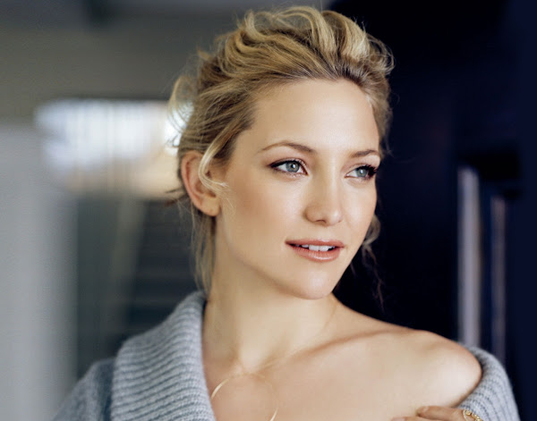 Kate Hudson Hot Pics