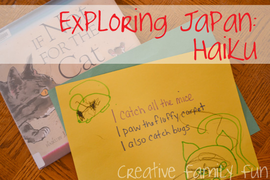 Haiku1creativefamilyfun