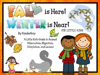 https://www.teacherspayteachers.com/Product/Fall-is-Here-Winter-is-Near-Lets-Make-a-Book-for-LITTLE-KIDS-1950917