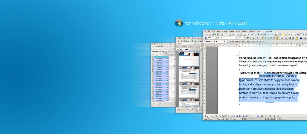 Bukan pengguna windows kingsoft office alternatif gratis - Kingsoft office free download for windows 7 ...
