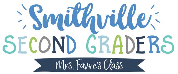 Class Blog 3