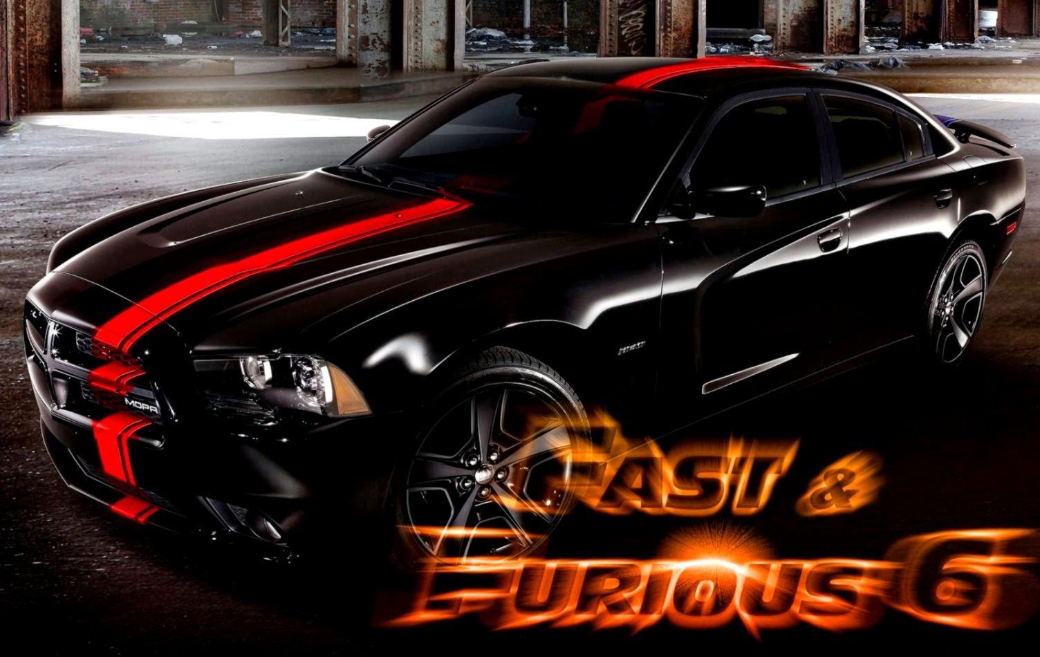 fast and furious 6 black cars mega wallpapers. Black Bedroom Furniture Sets. Home Design Ideas