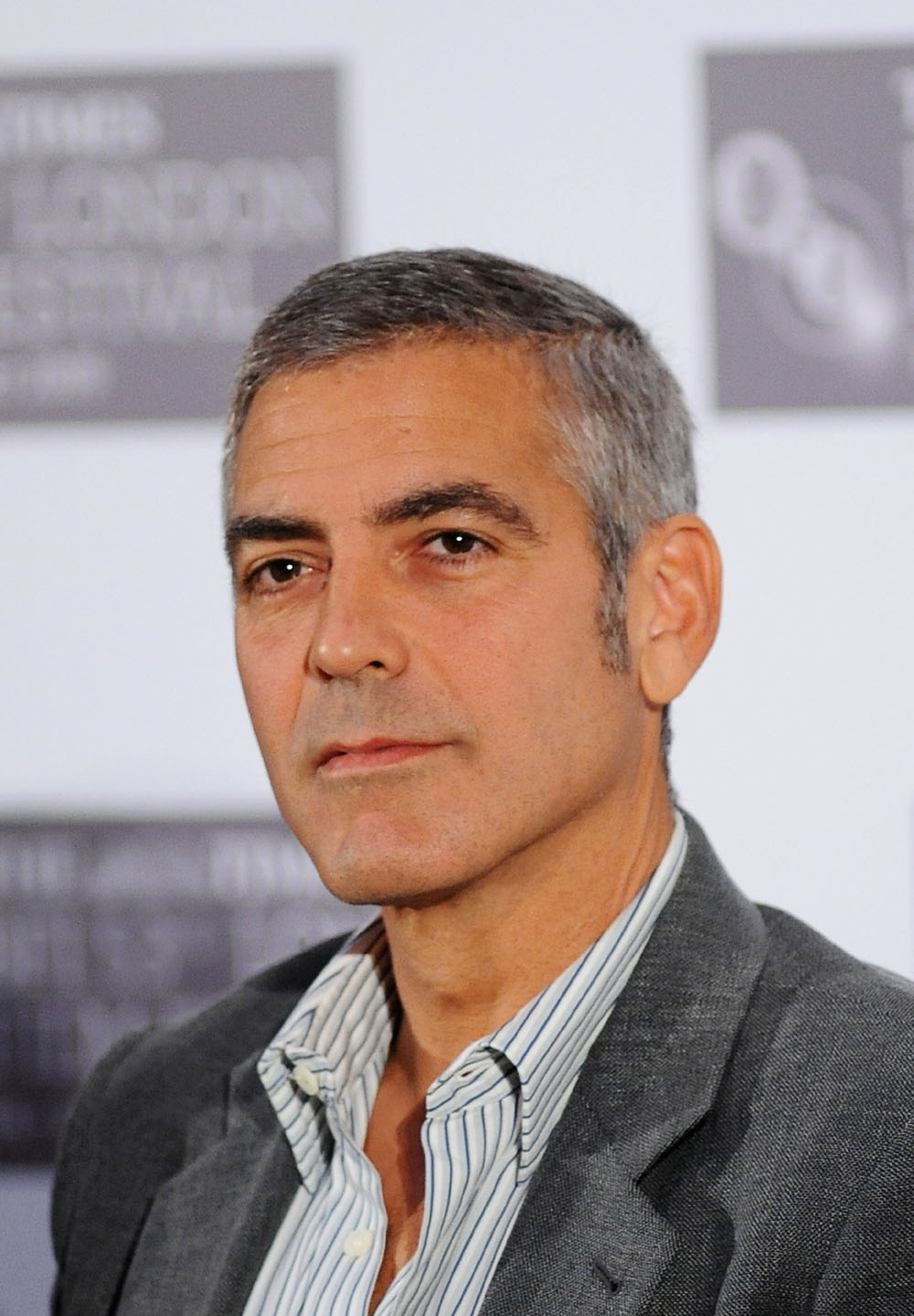 george clooney - photo #12