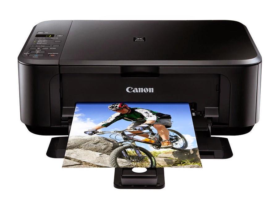 canon mp250 driver  for windows 7 32-bit
