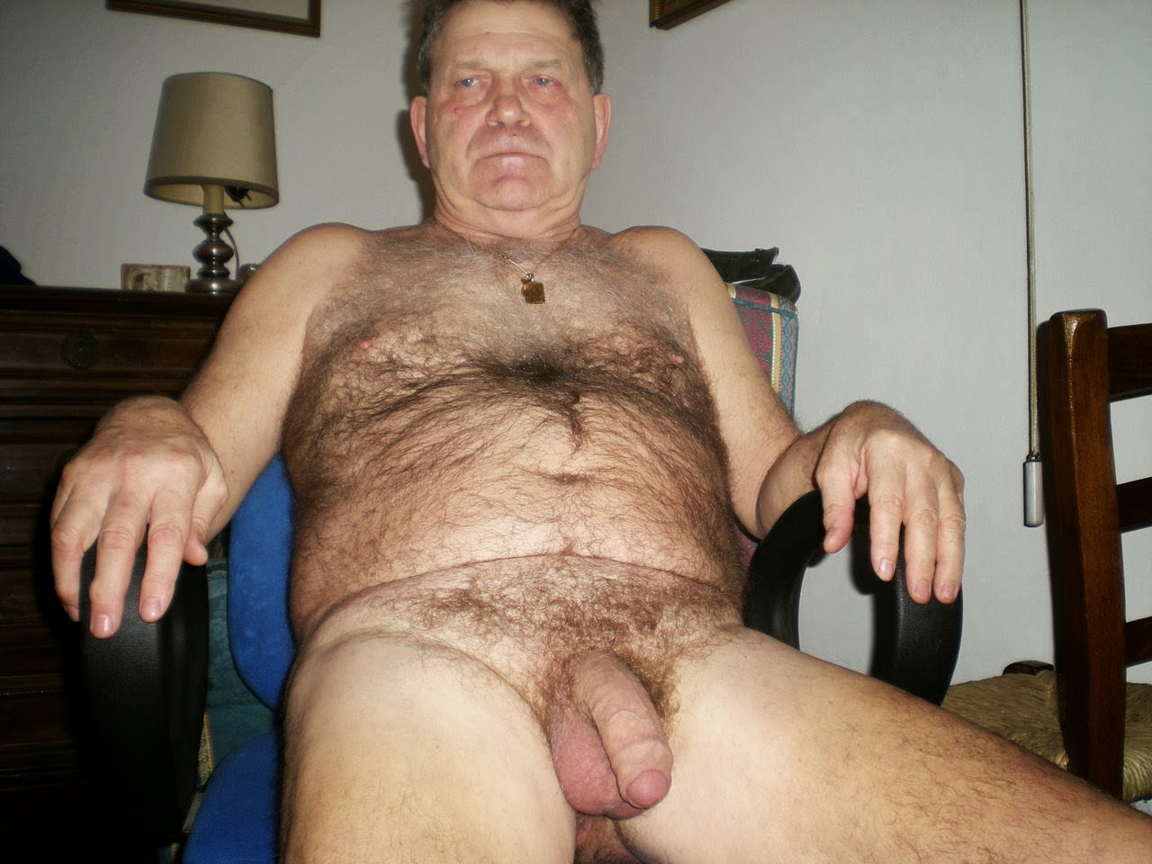 gay bear online theater