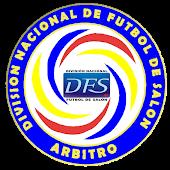 D.F.S